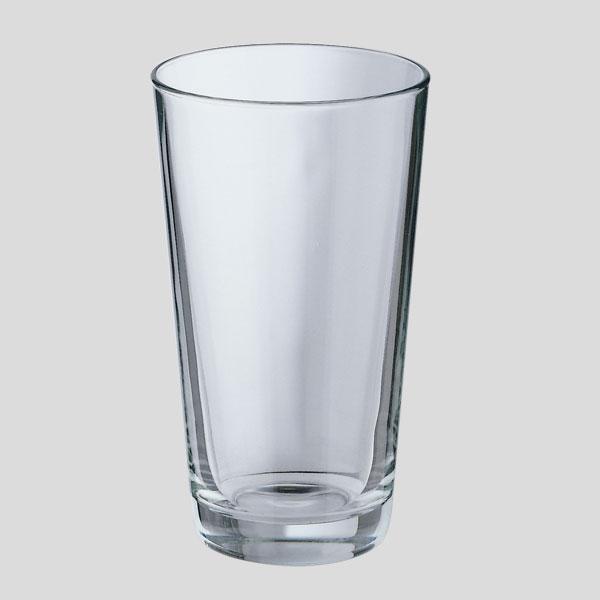 Mixing Glass - bicchiere in vetro per shaker - Gardagel