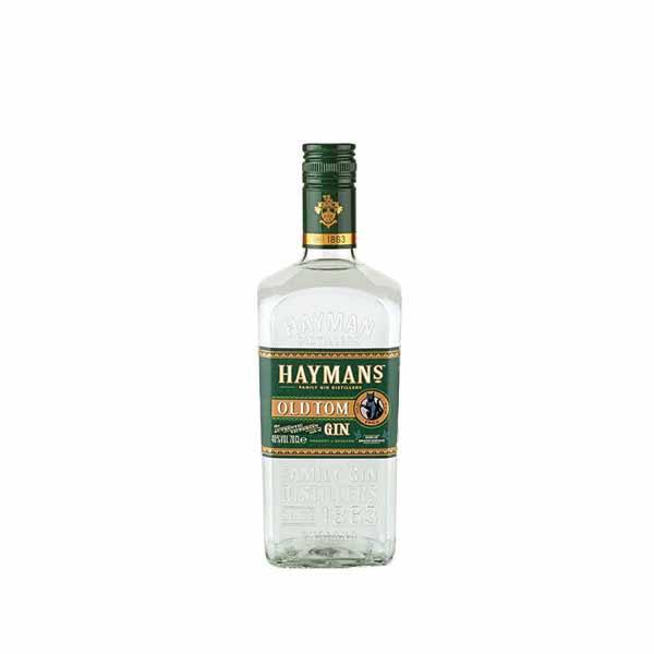 Haymans - Old tom gin - gin - Gardagel