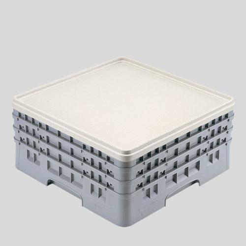 Coperchio per cestello porta bicchieri - camracks cover - Gardagel