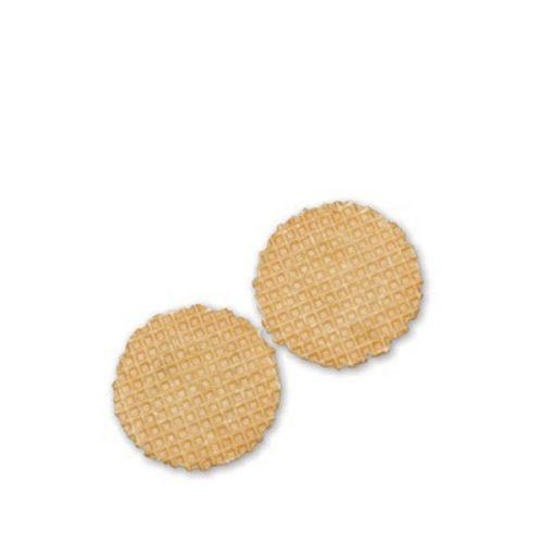 Bistondo - cialda per gelato - Gardagel