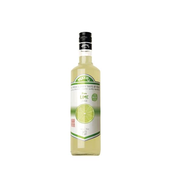Succo di Lime 99,5%-prodotti per cocktail-succhi-gardagel