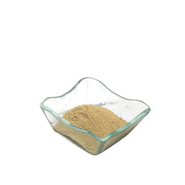Chai-miscela in polvere-gardagel